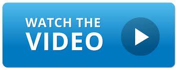 watch the video.jpg