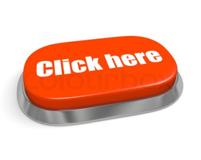 3563363-317545-button-click-here.jpg