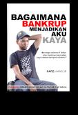 book-mockup-bankrup-kaya-nofont.png