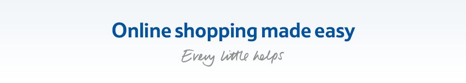 9d5f6-shopping-made-easy-header-1