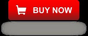 buy-now1