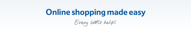 shopping-made-easy-header-1